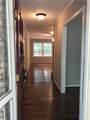 5244 Tall Oak Drive - Photo 2