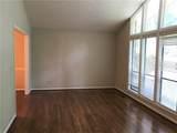 5244 Tall Oak Drive - Photo 3