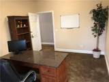 101 Colony Park Drive - Photo 2