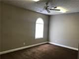 101 Colony Park Drive - Photo 5