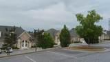 3296 Summit Ridge Parkway - Photo 14