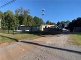 5705 Bethelview Road - Photo 2