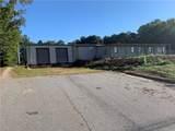 5705 Bethelview Road - Photo 3