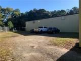 5705 Bethelview Road - Photo 5