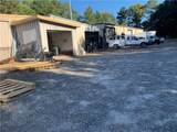 5705 Bethelview Road - Photo 7