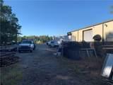 5705 Bethelview Road - Photo 8