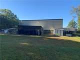 5705 Bethelview Road - Photo 9