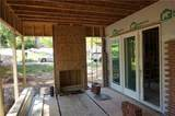 2695 Midway Road - Photo 20