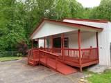 3875 Tails Creek Road - Photo 3