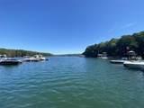 3200 Rim Cove Drive - Photo 1