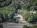 1107 Canton Highway - Photo 6
