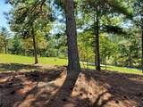 39 Lookout Point - Photo 4