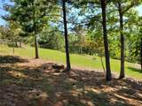 39 Lookout Point - Photo 5