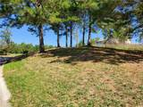 39 Lookout Point - Photo 7