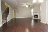 4096 Water Mill Drive - Photo 10