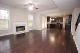 4096 Water Mill Drive - Photo 14