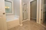 4096 Water Mill Drive - Photo 19