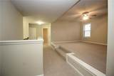 4096 Water Mill Drive - Photo 4
