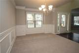 4096 Water Mill Drive - Photo 8