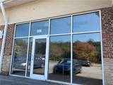 3980 Peachtree industrial Blvd - Photo 1
