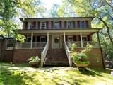 5079 Greenwood Drive - Photo 1