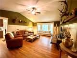 5079 Greenwood Drive - Photo 12
