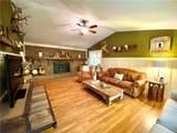 5079 Greenwood Drive - Photo 13