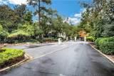 3719 Essex Avenue - Photo 24