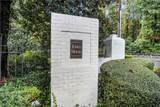 3719 Essex Avenue - Photo 25
