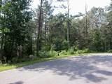 710 Pigeon Creek Drive - Photo 10