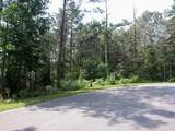 672 Pigeon Creek Drive - Photo 9