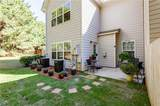 3026 Cross Creek Drive - Photo 41