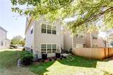 3026 Cross Creek Drive - Photo 43