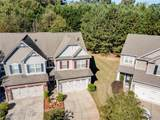 3026 Cross Creek Drive - Photo 5