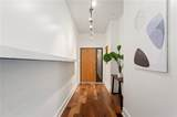 1058 Piedmont Avenue - Photo 4