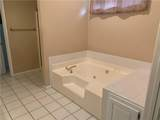 2355 Alden Woods Drive - Photo 14