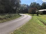 00 Stoners Road - Photo 7