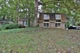 4146 White Oak Lane - Photo 1