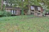 4146 White Oak Lane - Photo 2