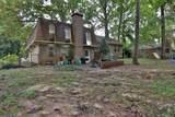 4146 White Oak Lane - Photo 20