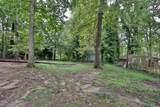 4146 White Oak Lane - Photo 22