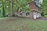 4146 White Oak Lane - Photo 3