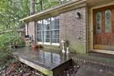 4146 White Oak Lane - Photo 4
