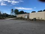 425 Gennett Drive - Photo 3