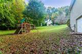 3800 Autumn View Lane - Photo 33