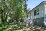1443 Oakland Drive - Photo 22