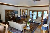 6502 Chestnut Hill Road - Photo 11