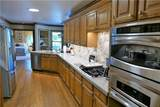 6502 Chestnut Hill Road - Photo 12