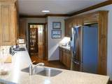 6502 Chestnut Hill Road - Photo 14