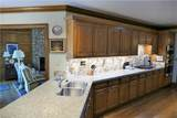 6502 Chestnut Hill Road - Photo 15